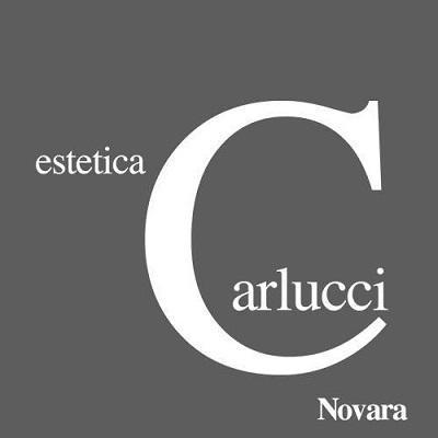 Estetica Carlucci