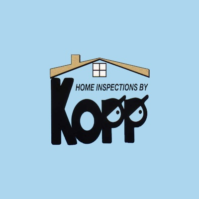Home Inspections By Kopp