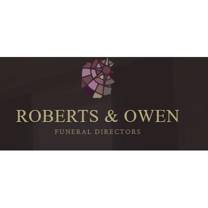 Roberts & Owen - Caernarfon, Gwynedd LL54 6PL - 01286 881280 | ShowMeLocal.com