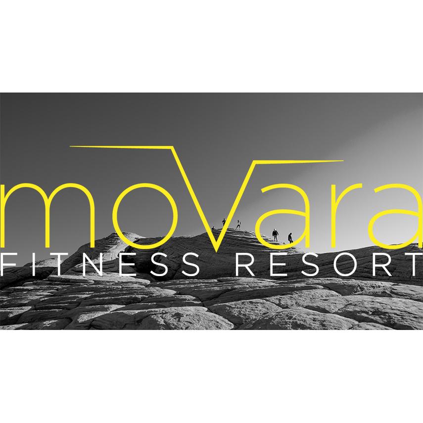 Movara Fitness Resort