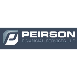 Peirson Financial Services LLC