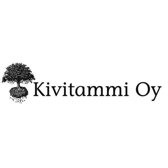 Kivitammi Oy