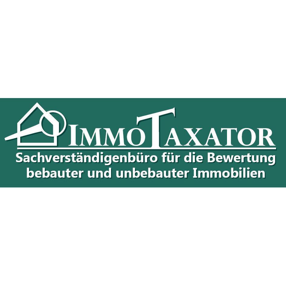Bild zu ImmoTaxator Sachverständigenbüro für die Bewertung bebauter u. unbebauter Immobilien Silvio Rackwitz in Leegebruch