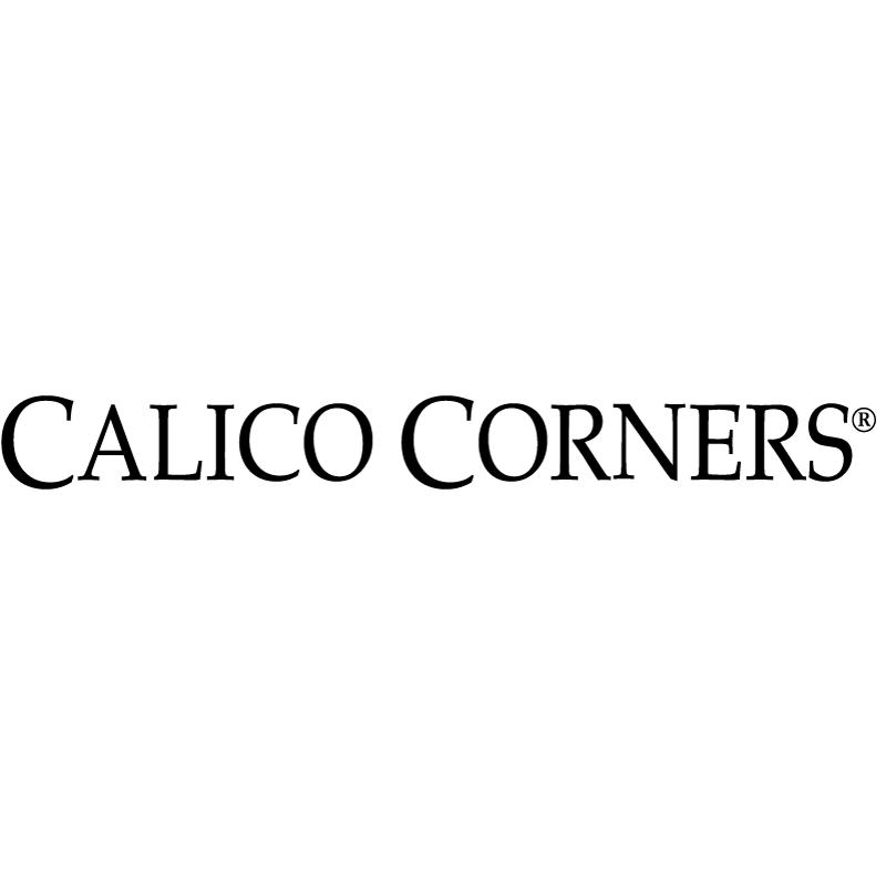 Calico Corners Jacksonville - Jacksonville, FL - Fabric Stores