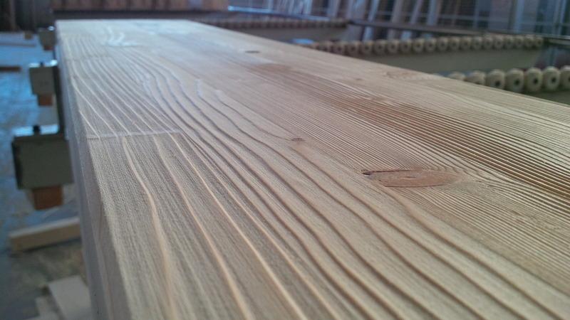 Energia estrazione legno a rancio valcuvia infobel for Italia legno energia