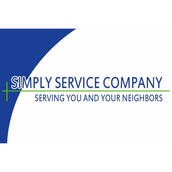 Simply Service Company