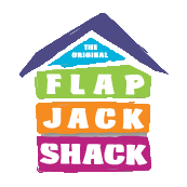 The Original Flap Jack Shack