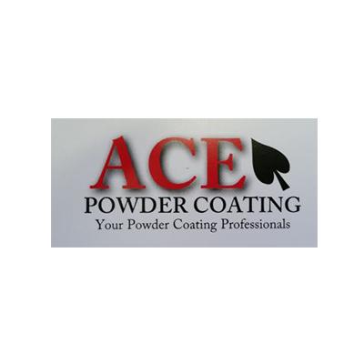 Ace Powder Coating & Sandblasting - Idaho Falls, ID 83402 - (208)528-7357 | ShowMeLocal.com