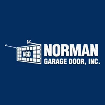 Norman Garage Door in Norman, OK, photo #1