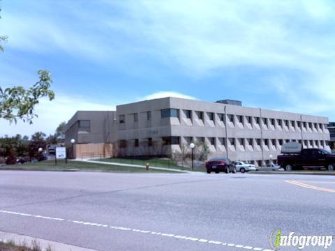 Hellerstein & Brenner Vision Center P C