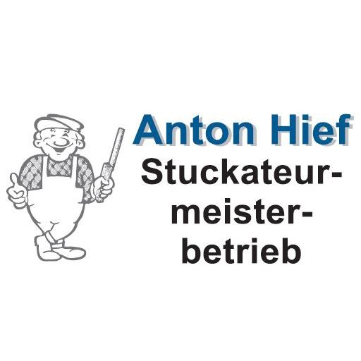 Stuckateurmeisterbetrieb Anton Hief