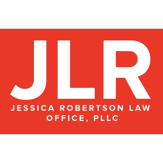 Jessica Robertson Law Office, PLLC