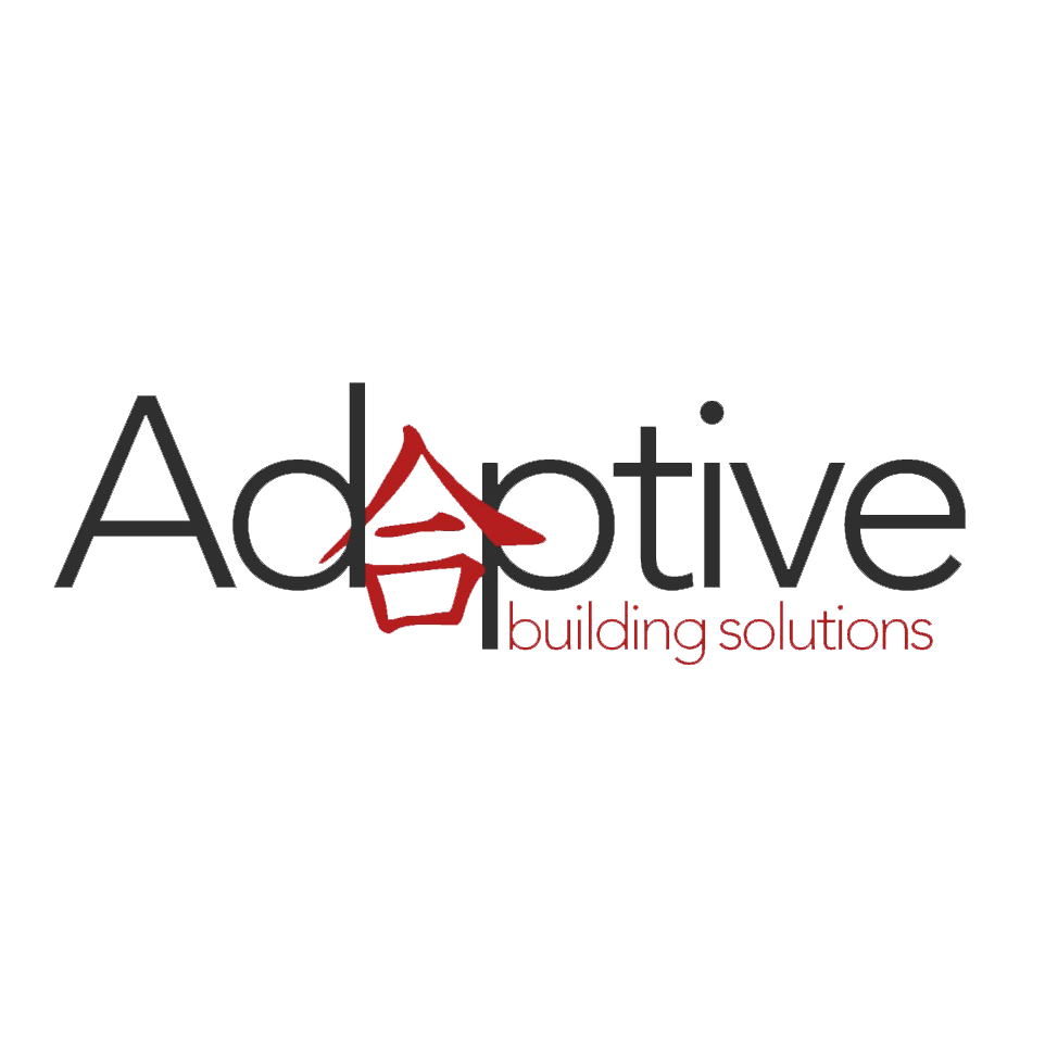 Adaptive Building Solutions