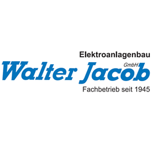 EWJ - Elektrotechnik Walter Jacob GmbH