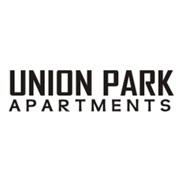 Union Park Apartments