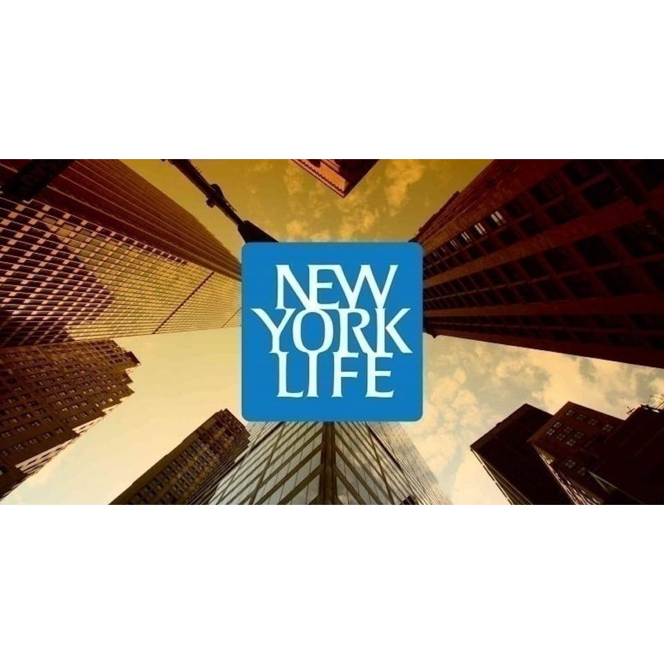 New York Life - Financial Professional Justin Bach