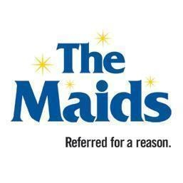 The Maids of Concord, NC