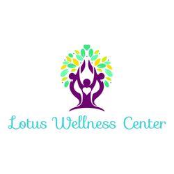 Lotus Wellness Center - Palatine, IL 60067 - (773)897-3292 | ShowMeLocal.com