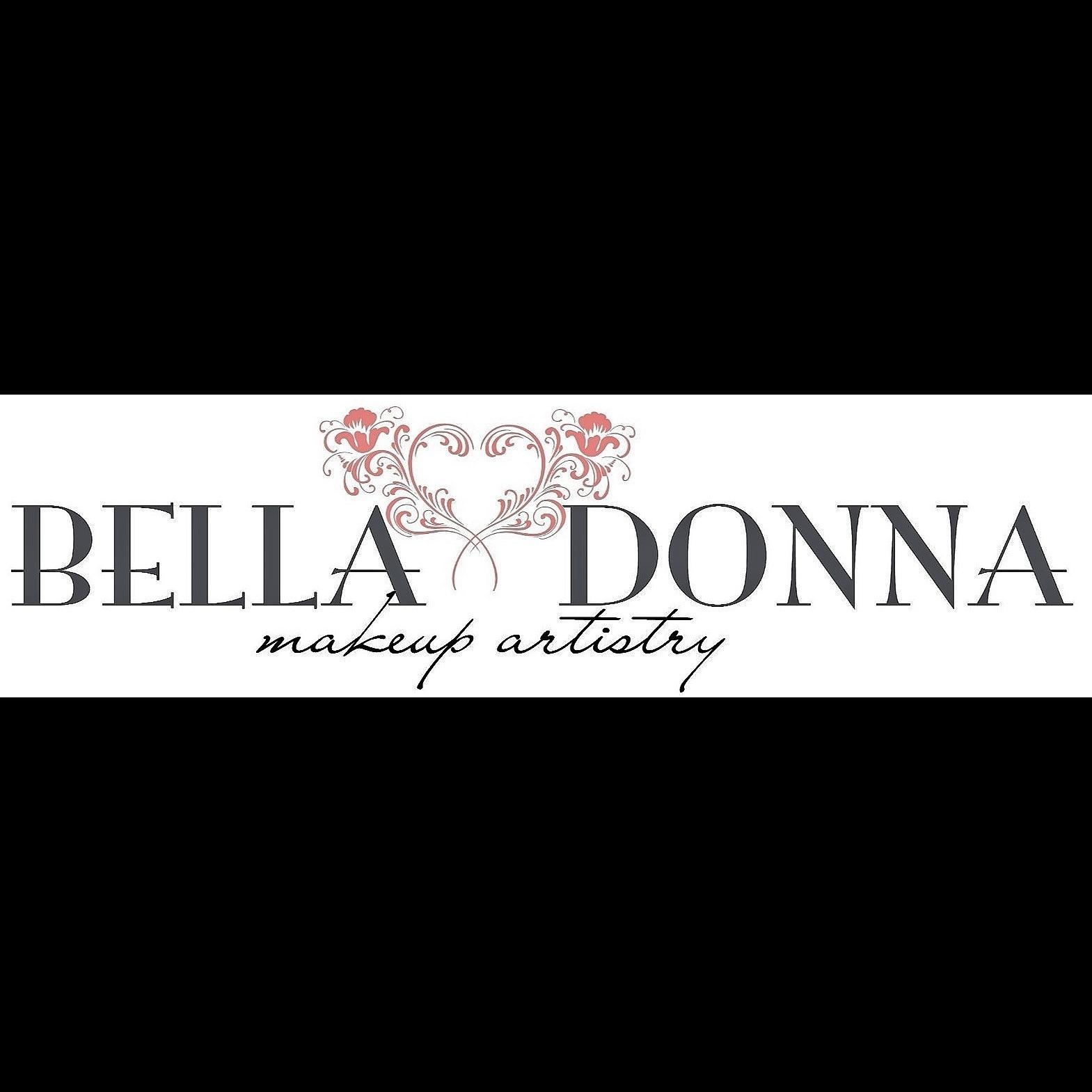 Bella Donna Professional Makeup Artistry