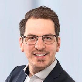 Stefan Emmert