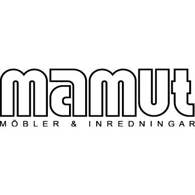 Mamut Möbler & Inredningar Sweden AB