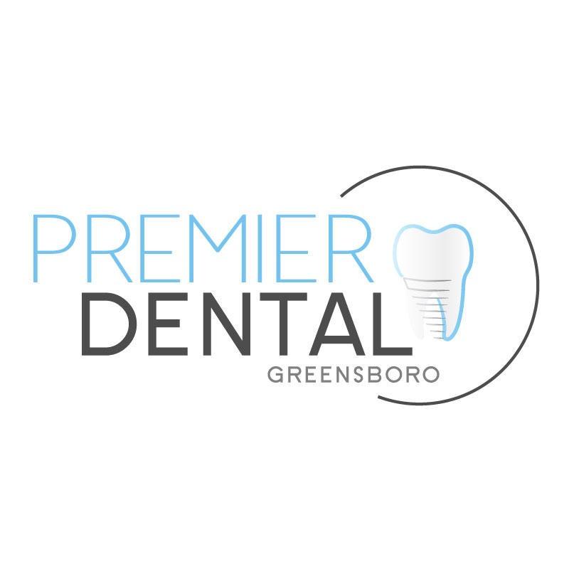 Premier Dental Greensboro: LaJean Morrow, DDS - Greensboro, NC 27408 - (336)282-9222 | ShowMeLocal.com