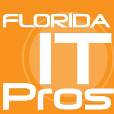 Florida IT Pros