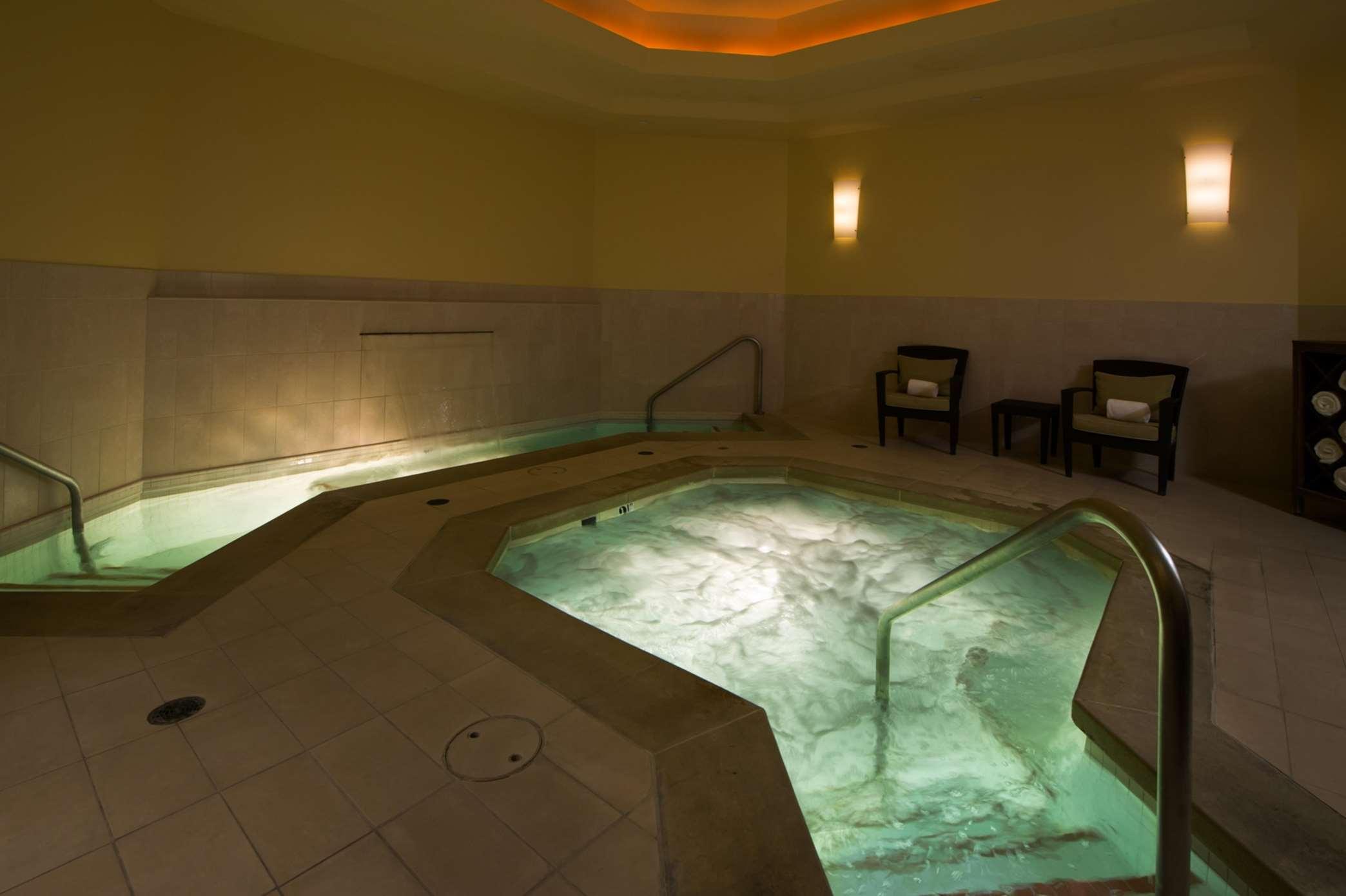 Hilton Lake Las Vegas Resort Amp Spa Henderson Nevada Nv