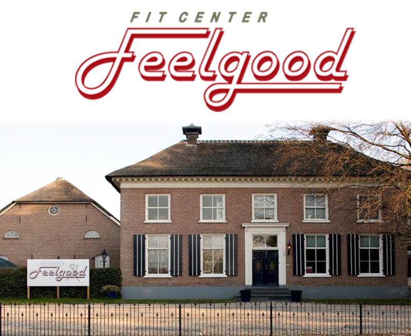 Fitness gym tot oosterhout er zijn 06 resultaten voor uw for Nassau indus deur bv oosterhout