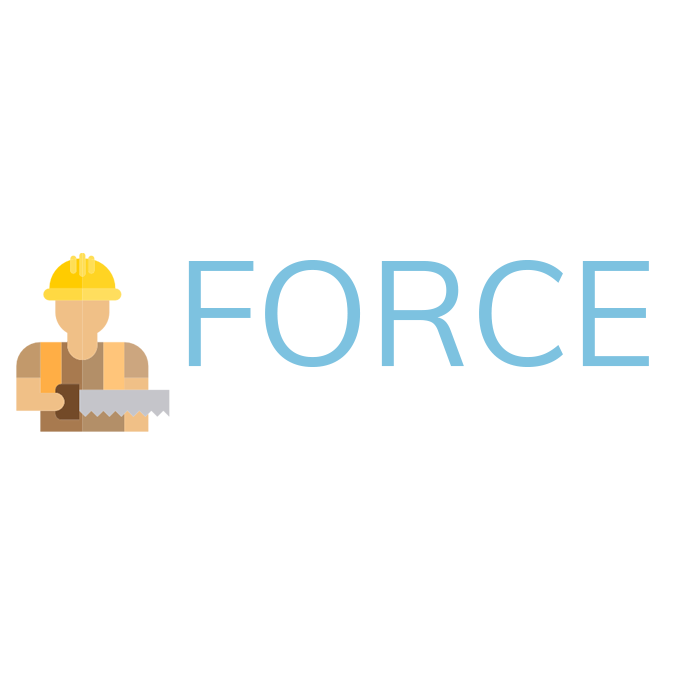 Force Contracting - Caledonia, OH - General Contractors