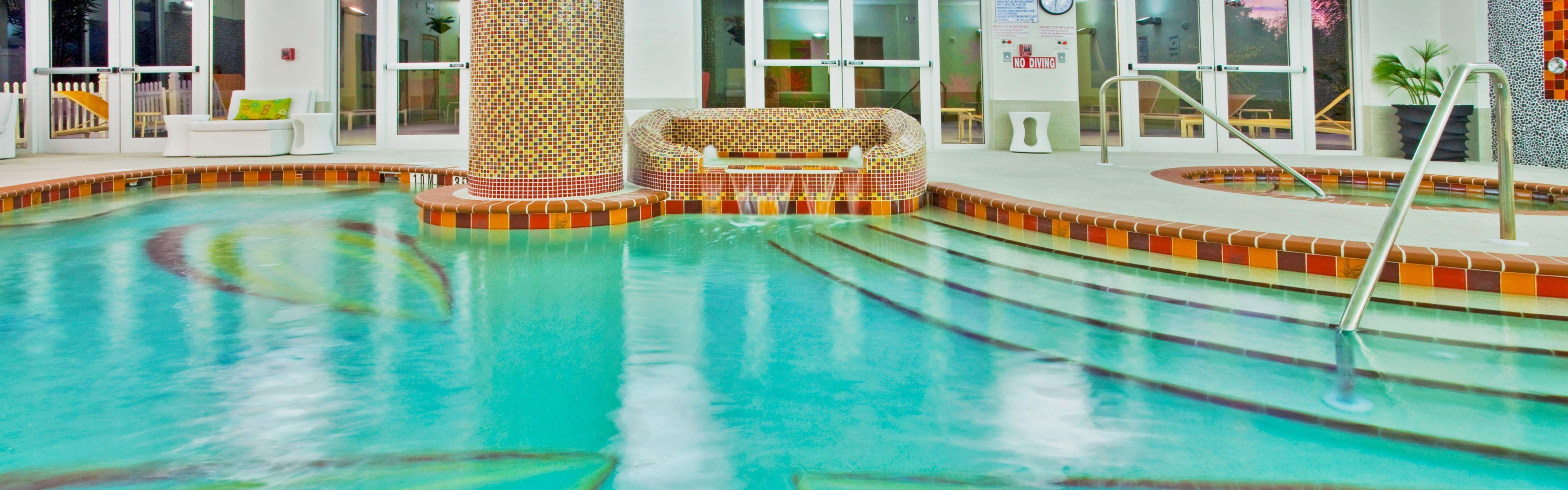 Hotels On Fruitville Road Sarasota Florida