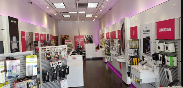 t mobile store at 2300 harbor blvd ste n3 costa mesa ca t mobile t mobile store at 2300 harbor blvd ste