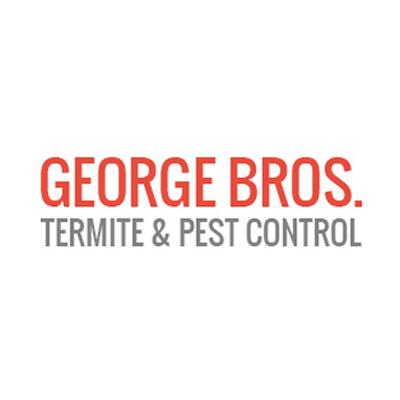 George Brothers Termite & Pest Control