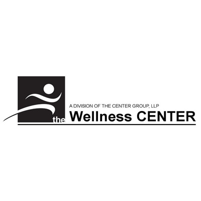 The Wellness Center - Marion, IN 46953 - (765)674-4455 | ShowMeLocal.com