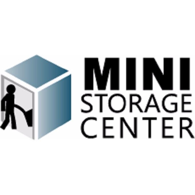 Mini Storage Center