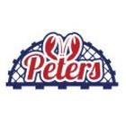 Peters Seafood & Lobster