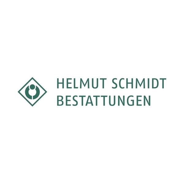 Helmut Schmidt Bestattungen