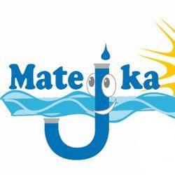 Bild zu Matejka GmbH in Geiselhöring