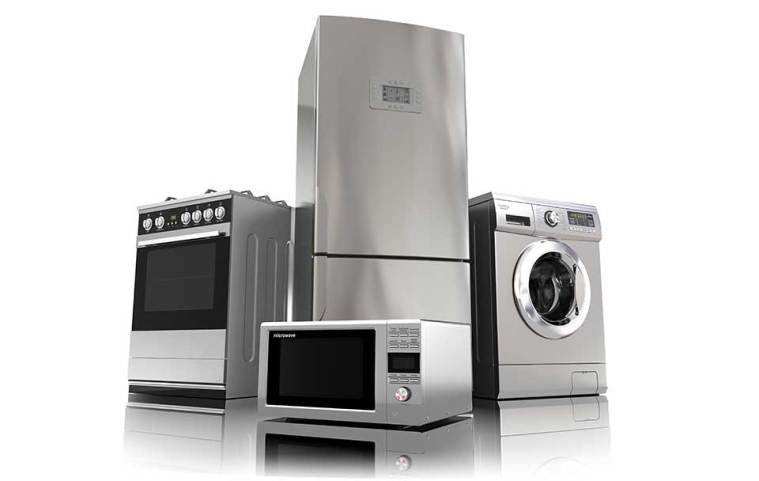 Penguin Appliances Sales & Service Inc in Richmond