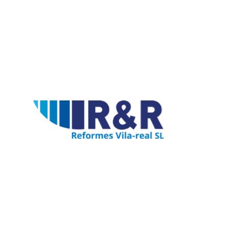 R&R REFORMES VILA- REAL
