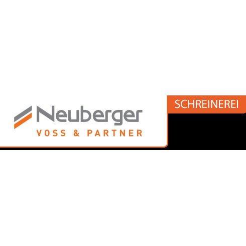 Bild zu Neuberger Schreinerei GmbH in Taufkirchen Kreis München