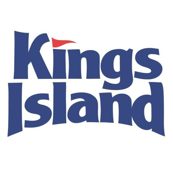 Kings Island - Mason, OH - Amusement Parks