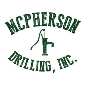 McPherson Drilling Company Inc.