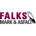 Falks Mark & Asfalt AB