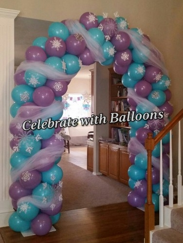 Celebrate with balloons coupons near me in