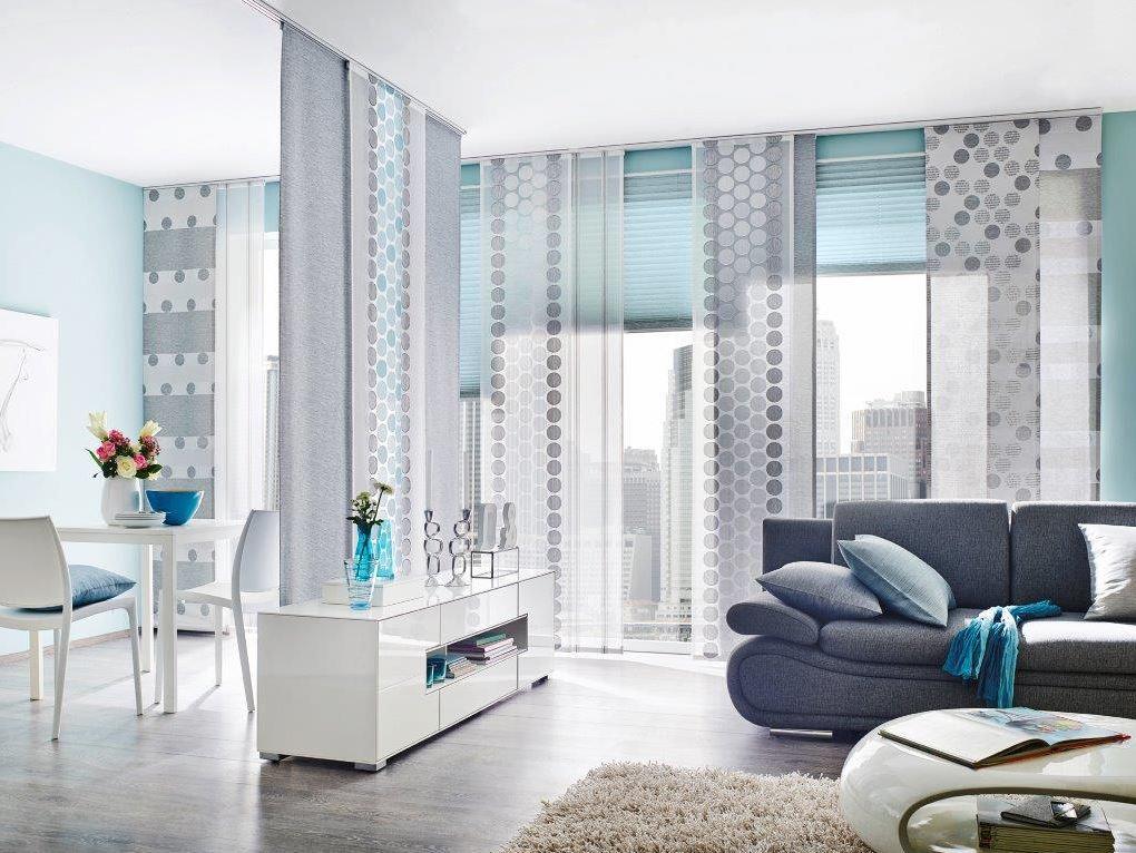 bau reparatur und einrichtung architektur in bad kissingen infobel deutschland. Black Bedroom Furniture Sets. Home Design Ideas