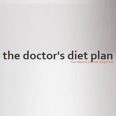 Doctor's Diet Plan - Luzerne, PA - General or Family Practice Physicians