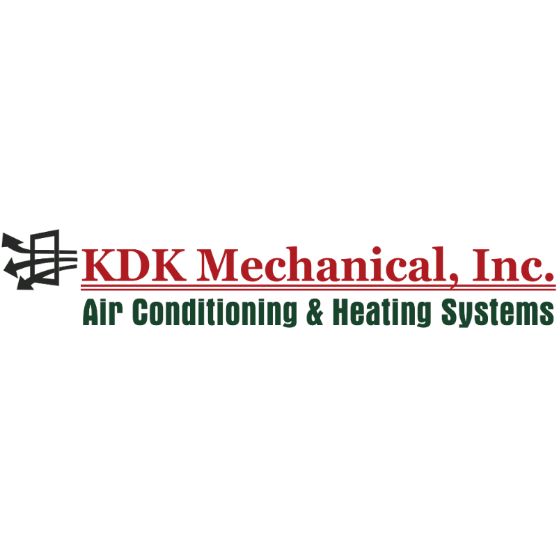 KDK Mechanical Inc