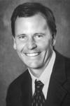 Edward Jones - Financial Advisor: Jim Watts image 0