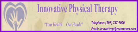 Innovative Therapy Llc